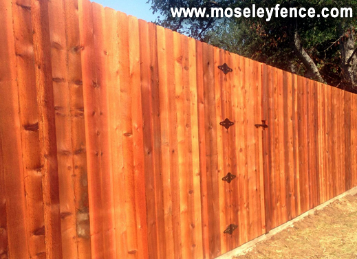 Fence Wood Fence Contractor Fence Staining Wood Gates
